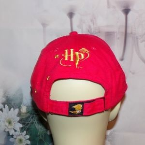 Accessories - Harry Potter Hat Baseball Cap Unisex Baseball cap b023b72e2095